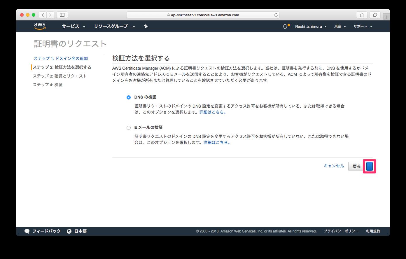 https02.png