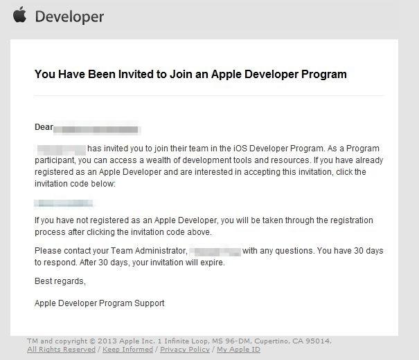 05invite_apple_developer_program.png