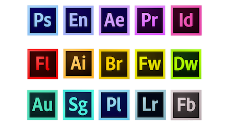 Creative-Cloud-apps.png