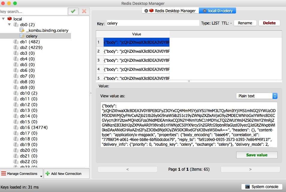 Redis_Desktop_Manager.jpg