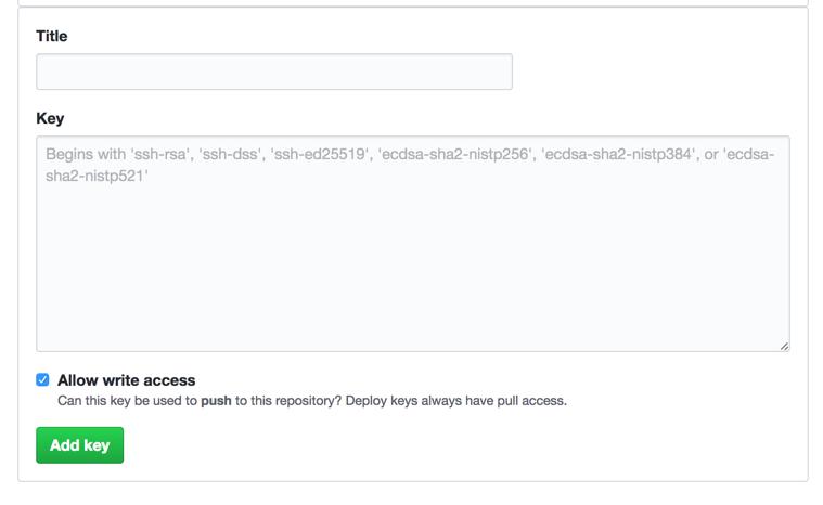 Deploy_keys.png
