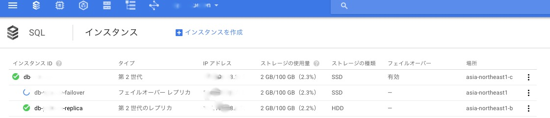 cloudsql2.jpg
