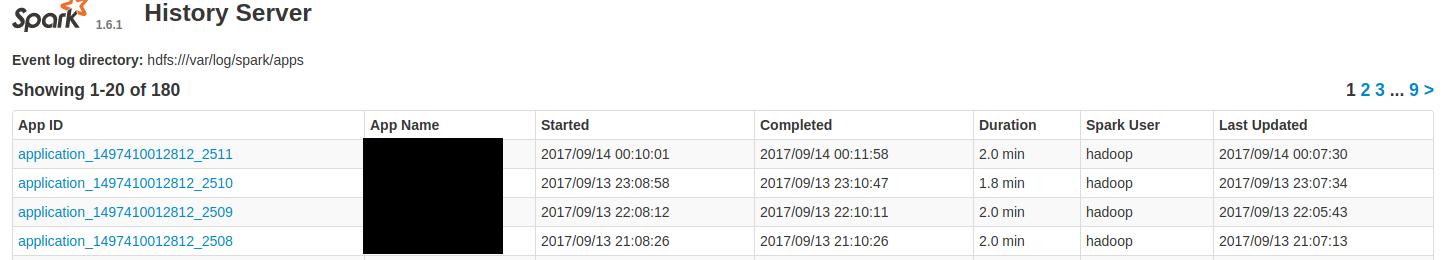 Screenshot 2017-09-14 01:25:04.png