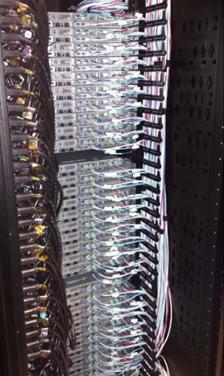 server back2.png