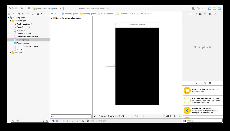 スクリーンショット 2017-12-17 0.15.53.png