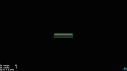 iOS Simulator Screen Shot 2014.10.26 18.51.31.png