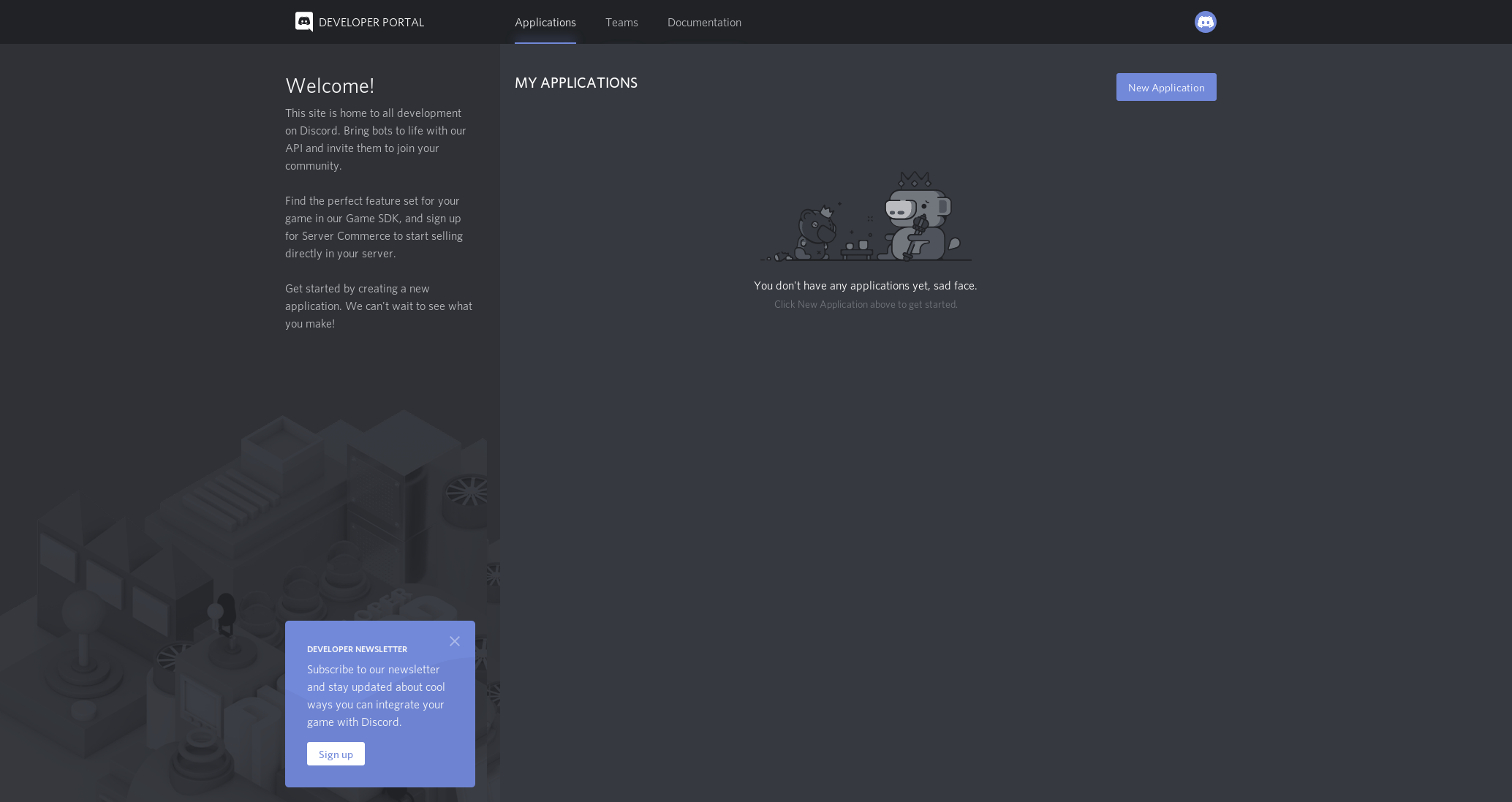 Screenshot-2019-7-7 Discord Developer Portal — API Docs for Bots and Developers.png
