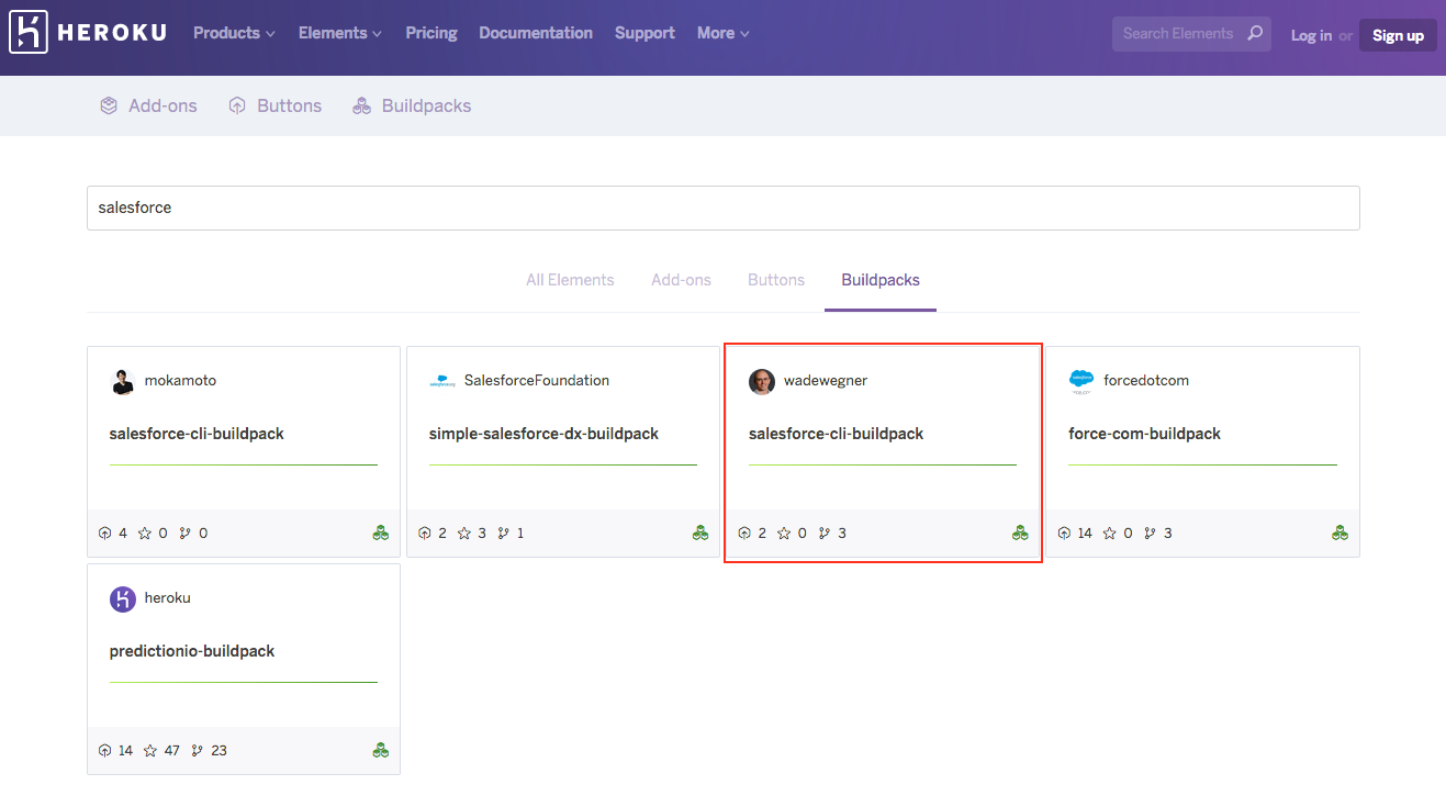 heruoku_buildpack_search_salesforce.png