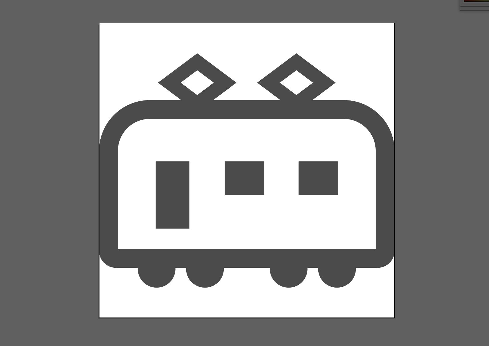 スクリーンショット 2018-06-23 21.15.50.png