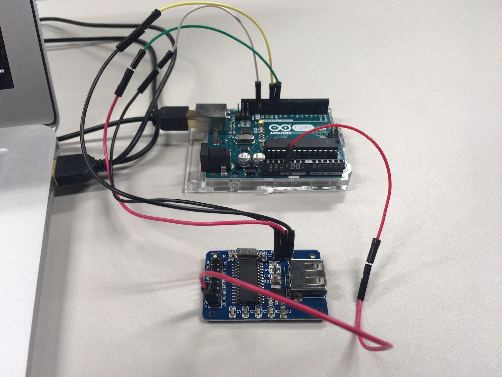 arduino-ch375.jpg