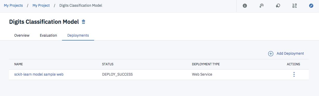 model-deploy-web2.png