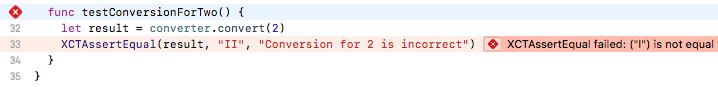 tdd_convert_2_fail.png