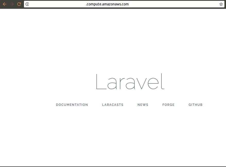 laravel-aws.png