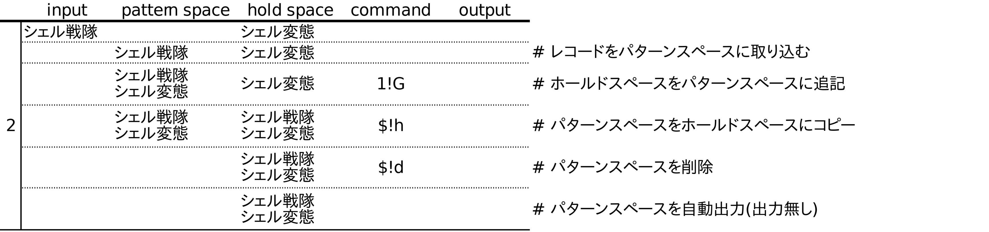 fig2-2-5.jpg