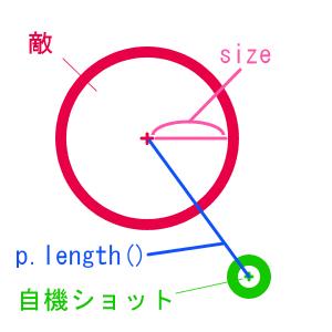 sample_011.jpg