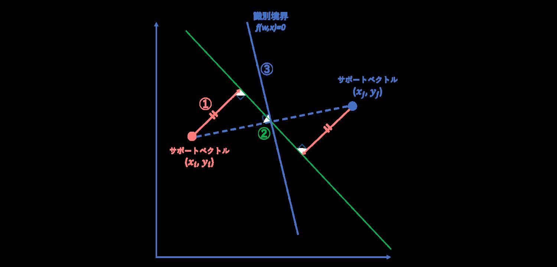 図8.png