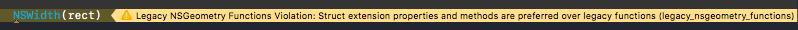 legacy_nsgeometry_functions.png