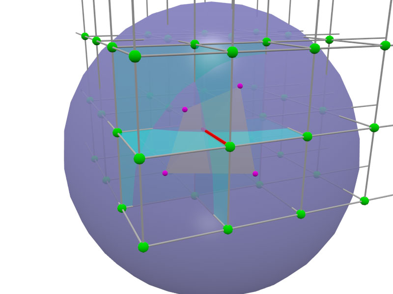 surfacenet.jpg