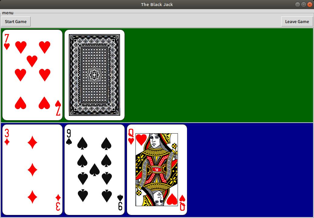 Lucky draw casino no deposit bonus