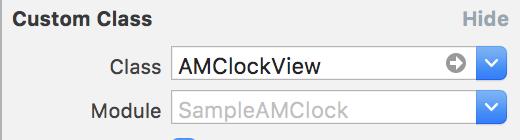 amclock_customclass.png