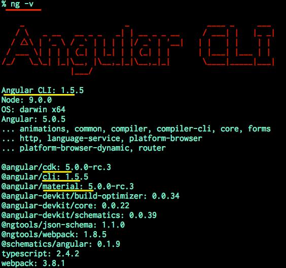 VersionCheck___Angular___Material.png