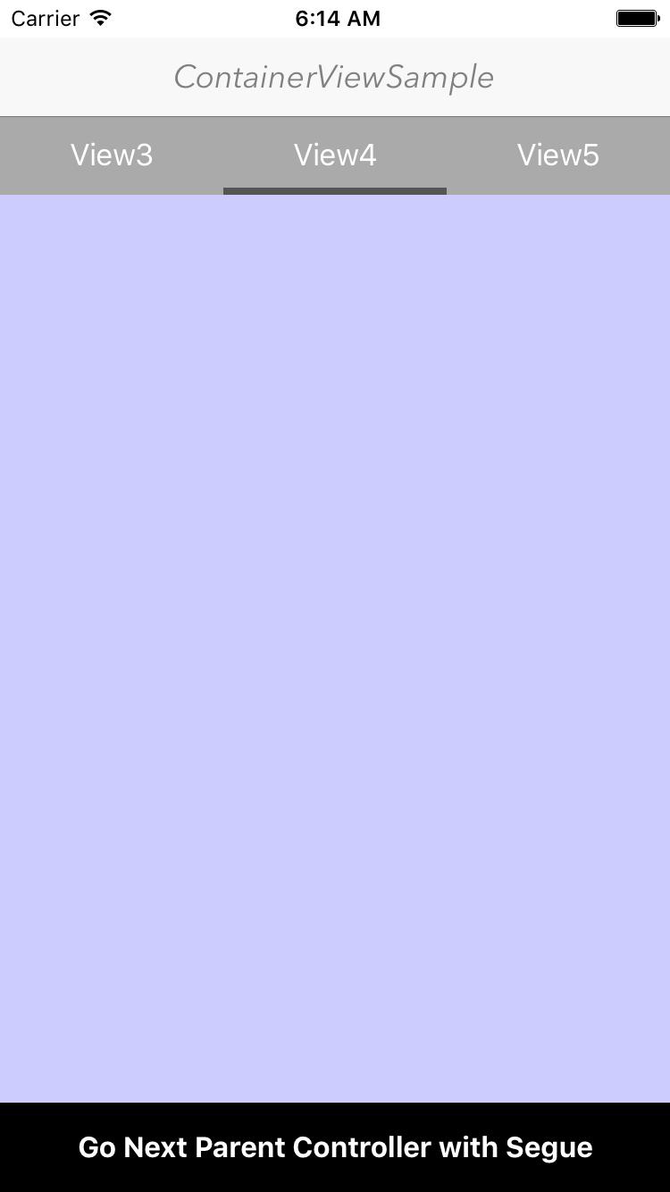Simulator Screen Shot 2015.12.10 6.14.50.png