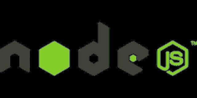node-js-736399_640.png