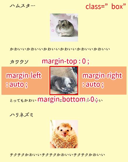 例04.jpg
