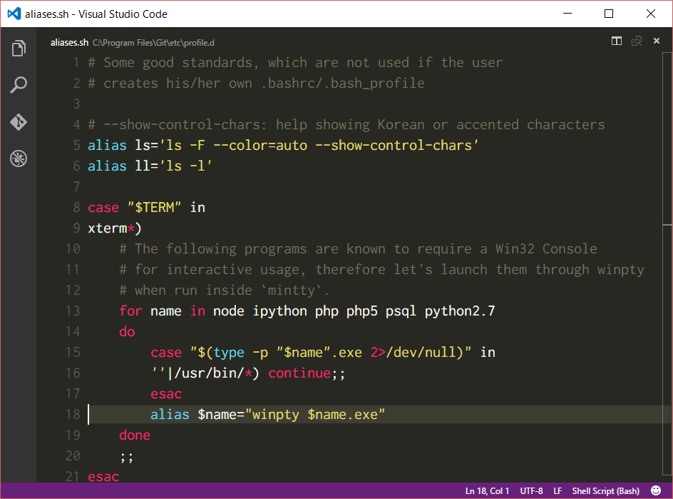 vscode-alias.PNG