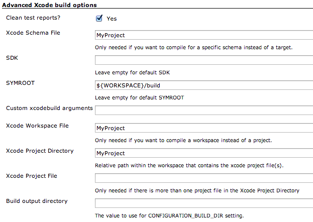 jenkins-xcode-build_02.png