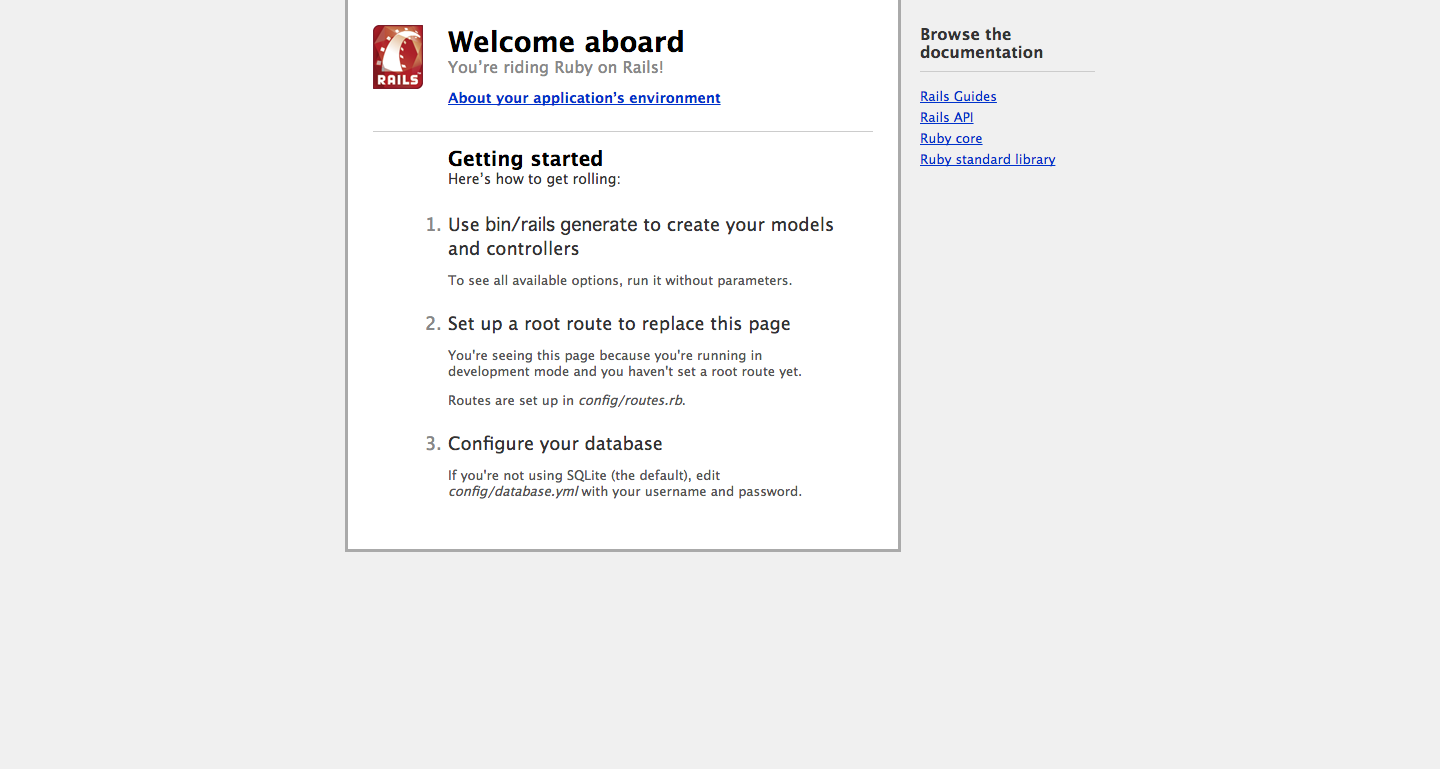 rails_welcome_screen.png