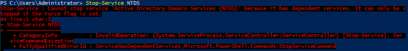 stop_service_error.png