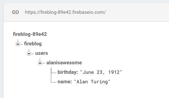 1Firebase_Console.jpg