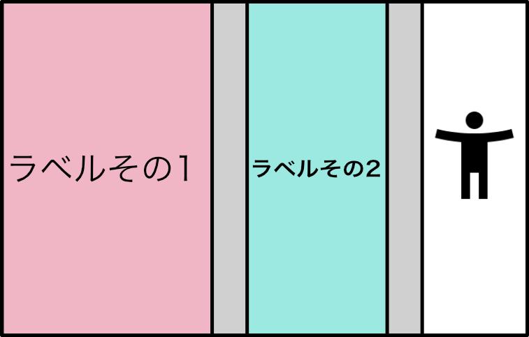 equalSpacing1-2.png