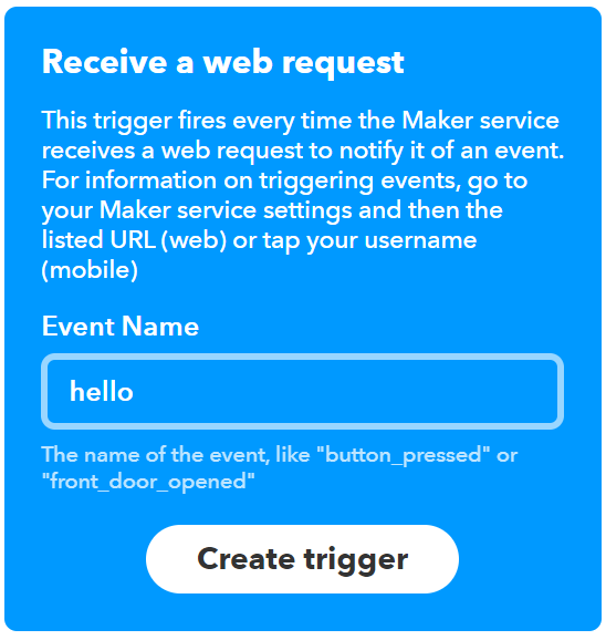 ifttt_event_name.png
