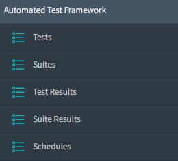 AutomatedTestFramework.png