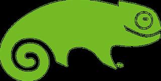 official-logo-geeko-color.png