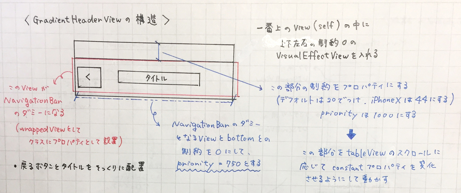 gradient_header_view.jpg