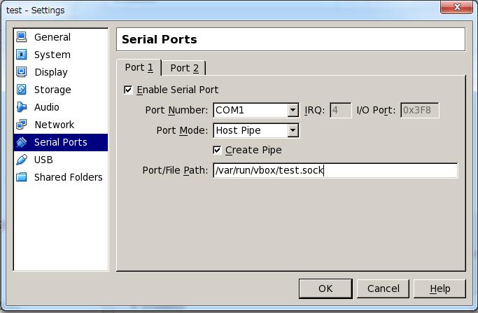 vbox_setting.png