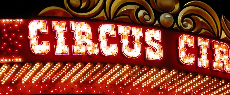 circus (2).jpg