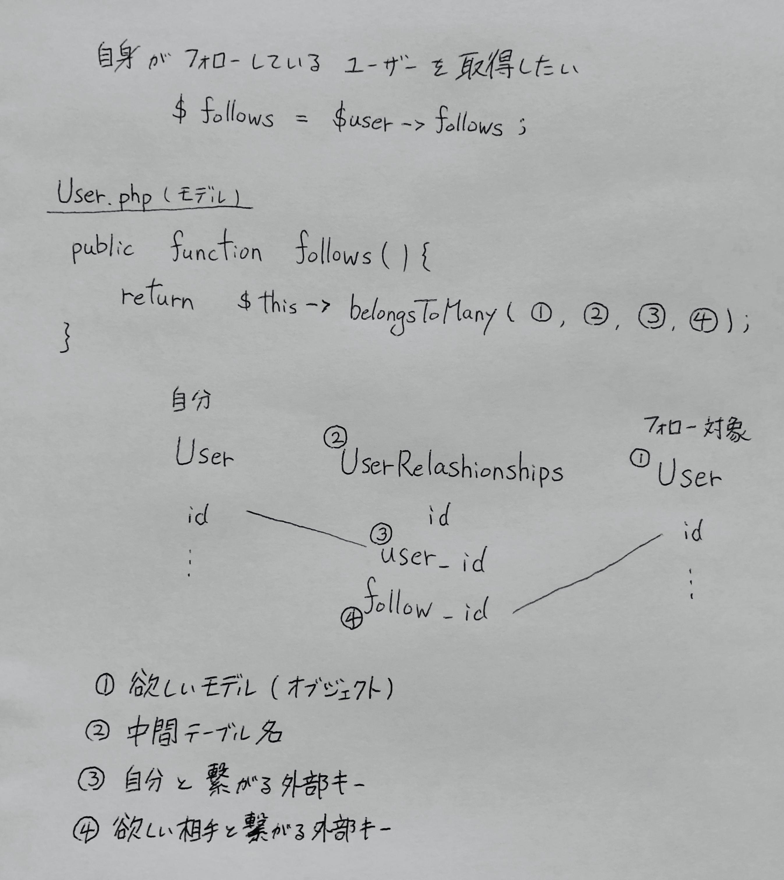 22F141A7-0457-4041-8687-2EA9FECC1467.jpeg