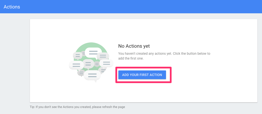Actions_on_Google-07.png