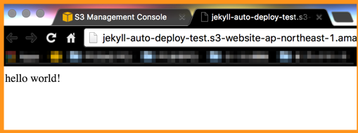 jekyll-auto-deploy-test_s3-website-ap-northeast-1_amazonaws_com.png