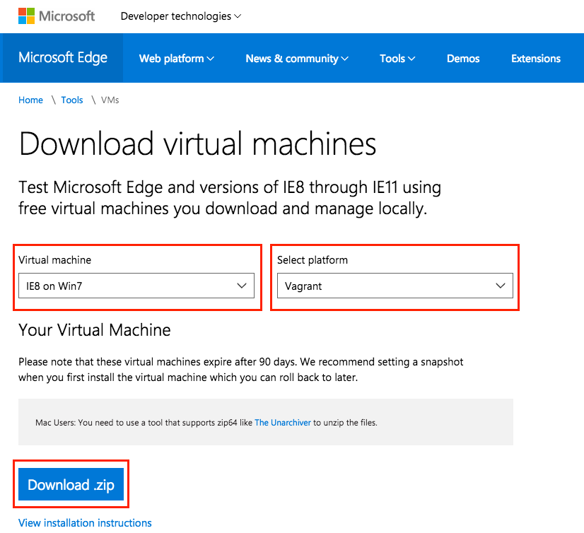 Download virtual machines.png