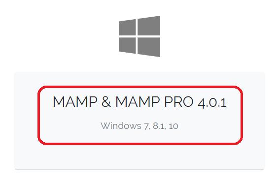 FireShot Capture 12 - Downloads - MAMP & MAMP PRO - https___www.mamp.info_en_downloads_.png