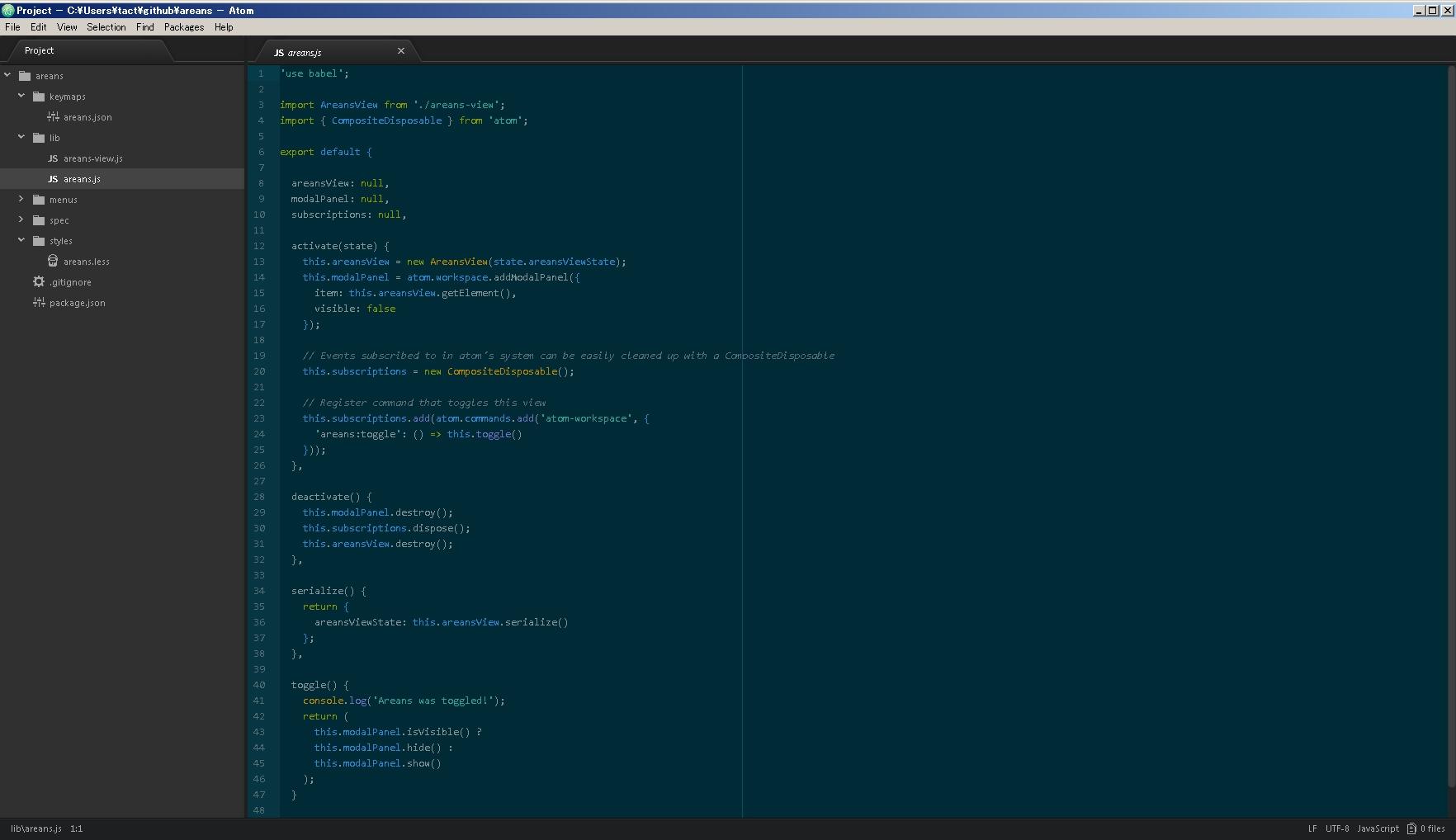 make_packages3.jpg