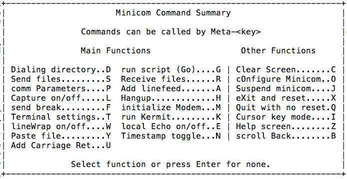 minicom_menu.png