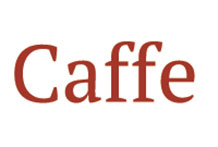 caffe-logo.jpg