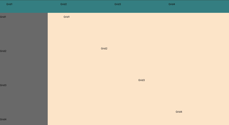 Screenshot 0031-06-02 at 9.46.36 PM.png