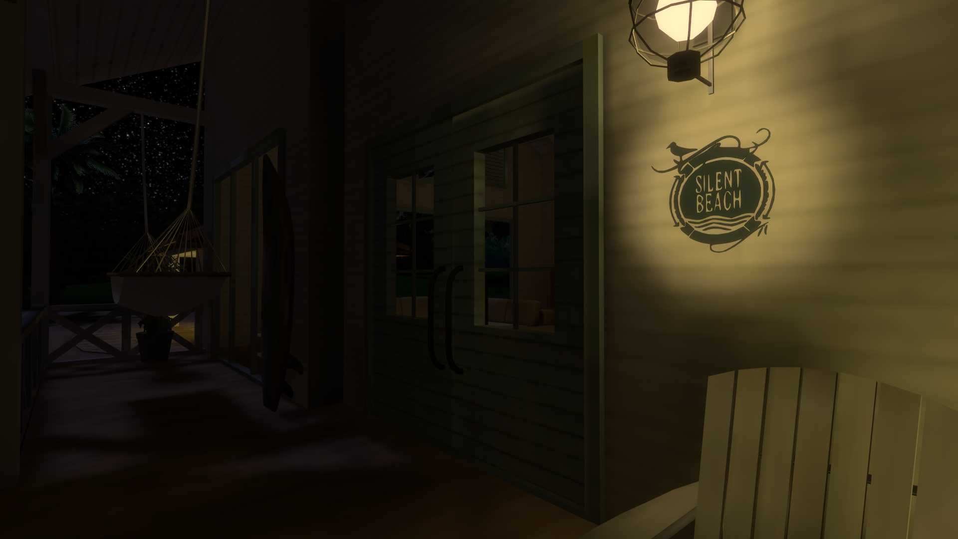 VRChat_1920x1080_2018-12-20_21-52-55.523.png